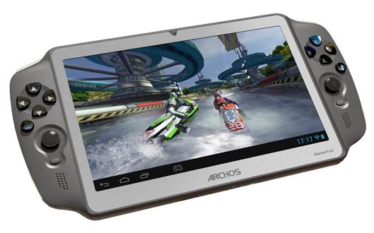 archos-gamepad-tablet-z-android-stworzony-dla-graczy-konkurent-dla-ps-vita-2