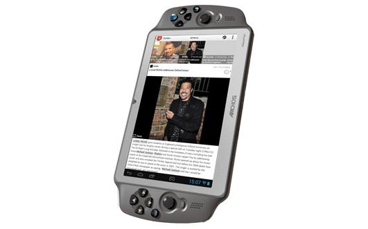 archos-gamepad-tablet-z-android-stworzony-dla-graczy-konkurent-dla-ps-vita-3