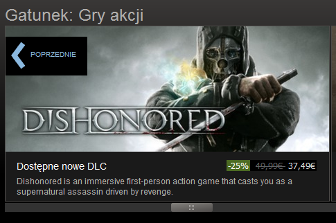 dlc-dishonored-steam-brak