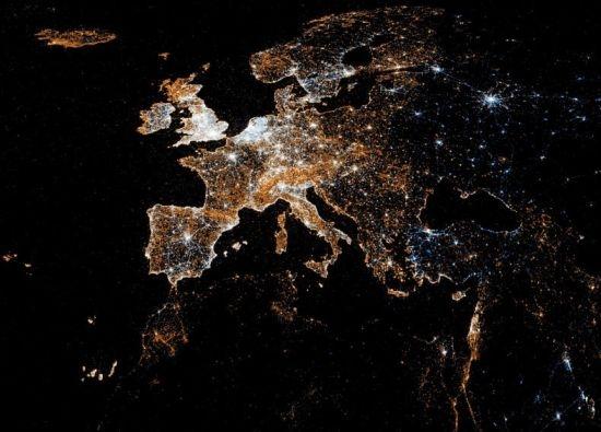 200 milionów Twittera i miliard Facebooka. Liczymy, ile w tym Polski