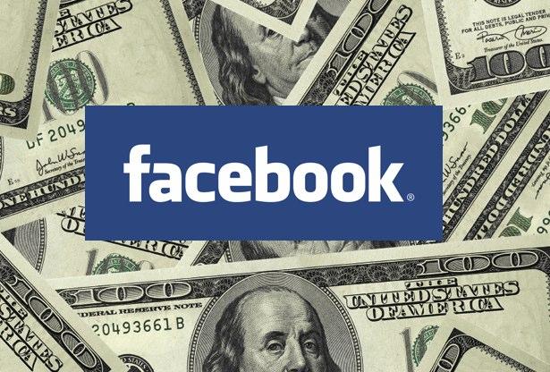 Facebook ma problem – opuszczają go nastolatkowie