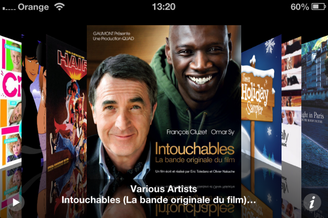 iTunesMatch_Mobile_2
