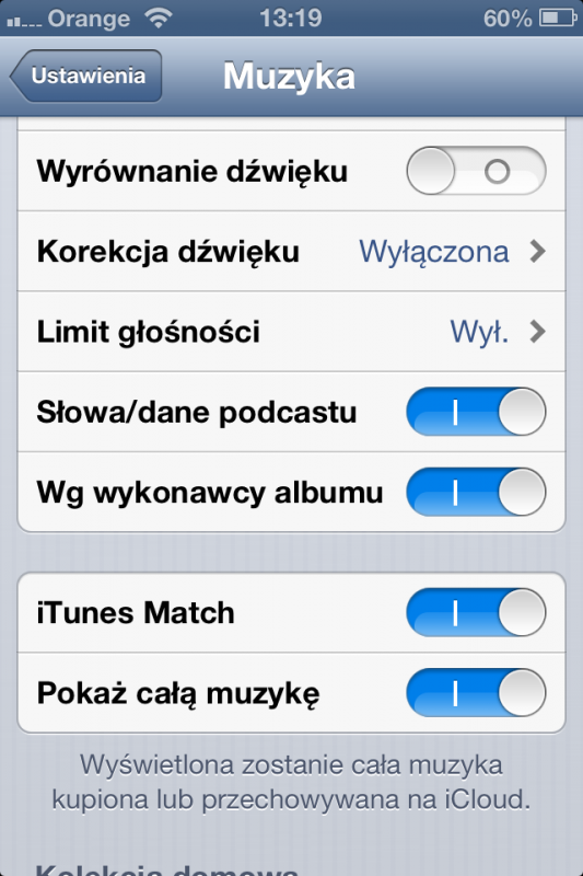 iTunesMatch_Mobile_3