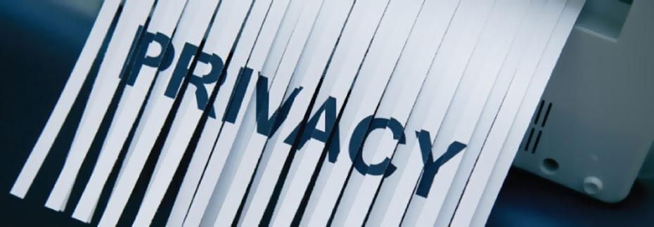 Prywatość, narkotyki, a nawet płatni zabójcy – czy Tor jest zły?