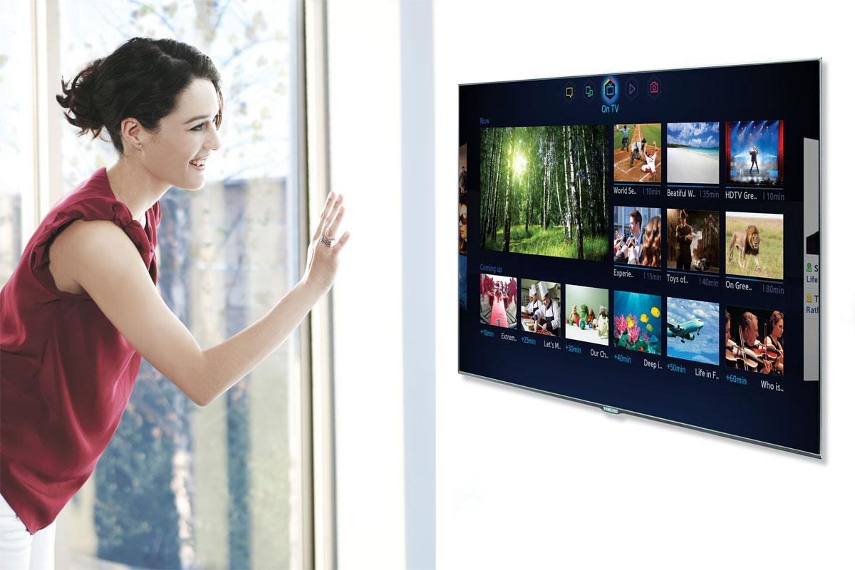 Smart Evolution Kit i inne sposoby na to by nasz telewizor stał się bardziej Smart