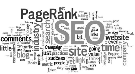 SEO PR – dlaczego warto dbać o wizerunek w wyszukiwarce?