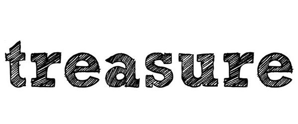 Treasu.re – wszystkie zdjęcia z sieci w jednym miejscu, ale bez pomysłu