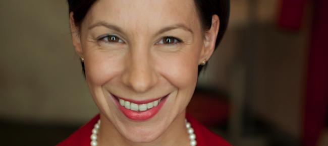 CEO Groupon Polska, Aniela Hejnowska: Groupon to już nie zakupy grupowe, to platforma e-commerce