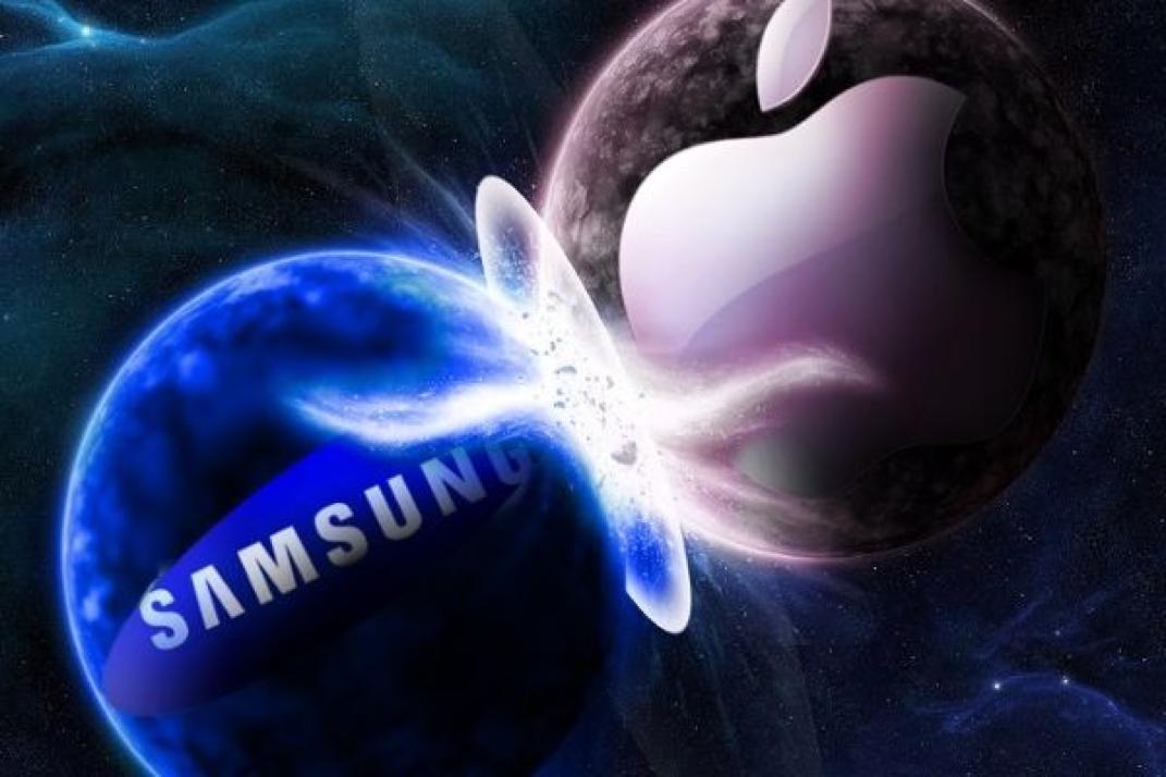 Apple rezygnując z procesorów Samsunga zdecyduje się na układy TSMC