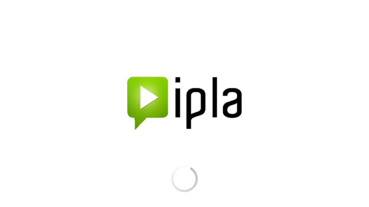 Polskie VOD z polskimi serialami – taki jest obraz rynku
