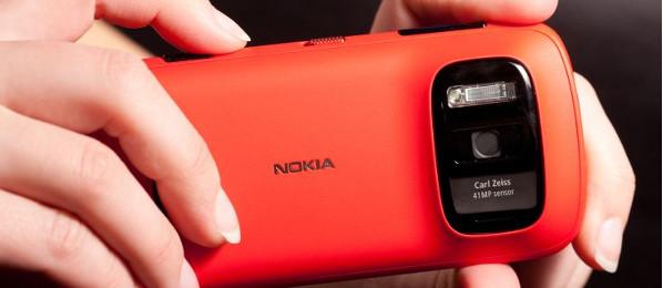 Najważniejsze w tygodniu: Koniec Symbiana, a my wspominamy nasze z nim historie