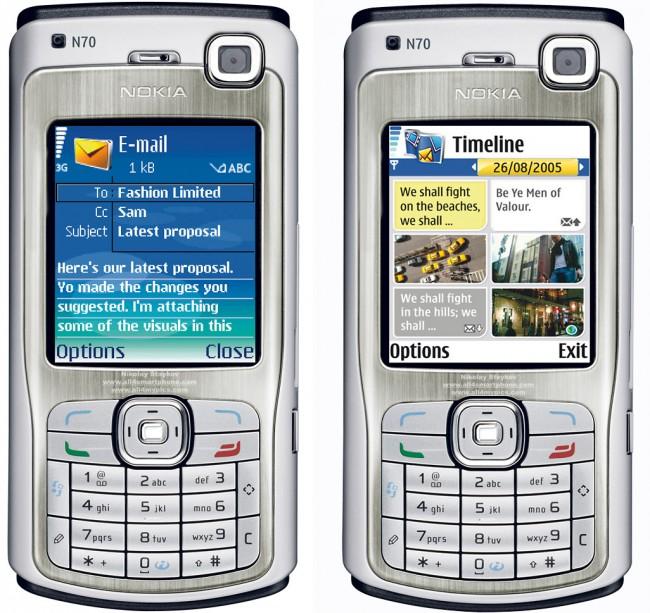 Nokia_N-70
