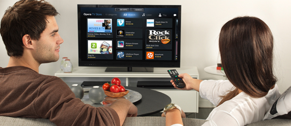 Telewizory w kieszeni, czyli symboliczna zmiana definicji