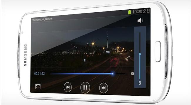 Telefon, smartfon, phablet, fonblet, tablet – co jeszcze wymyślą producenci urządzeń mobilnych?