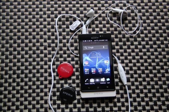 Sony Xperia sola (10)