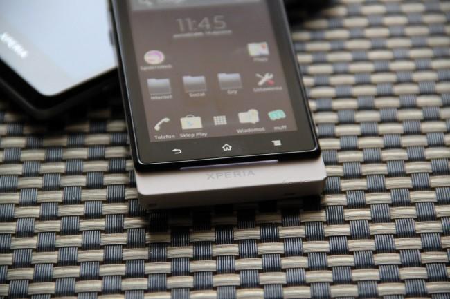 Sony Xperia sola (2)