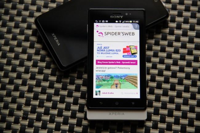 Sony Xperia sola (4)