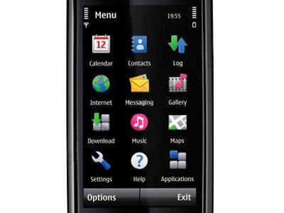 Symbian-s60-hotmail