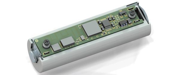 Tethercell – kontroluj smarftonem urządzenia działające na baterie