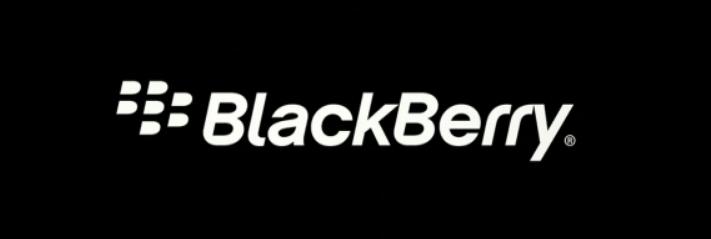 Konferencja RIM na żywo – BlackBerry 10 i inne nowości (liveblog)