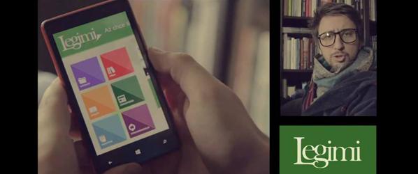 Bezstronnie polecamy: aplikacje dla miłośników książek