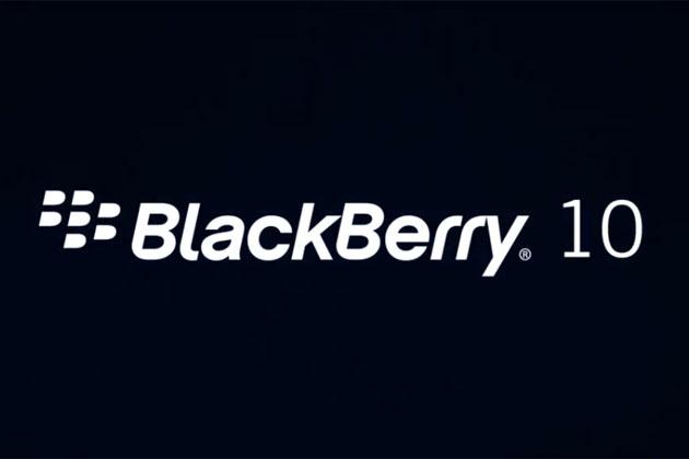 Wciąż nie wiem, czym BlackBerry 10 ma przekonać do siebie masy