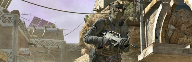 Call of Duty wygrywa w kiepskim dla gier roku 2012 – raport NPD