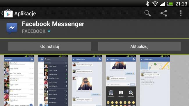 facebook-messenger-voice (2)