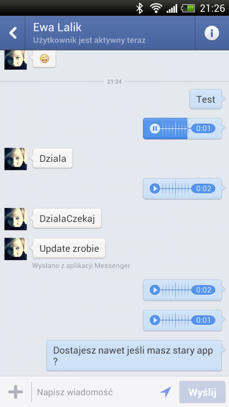 facebook-messenger-voice (4)