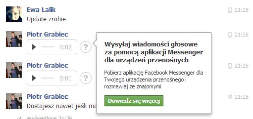 facebook-messenger-voice (6)