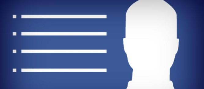 Czy zmienialiśmy się razem z Facebookiem?