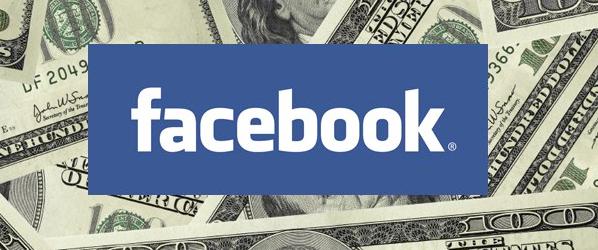 Facebooku nie lękaj się i wykorzystaj potencjał wydarzeń