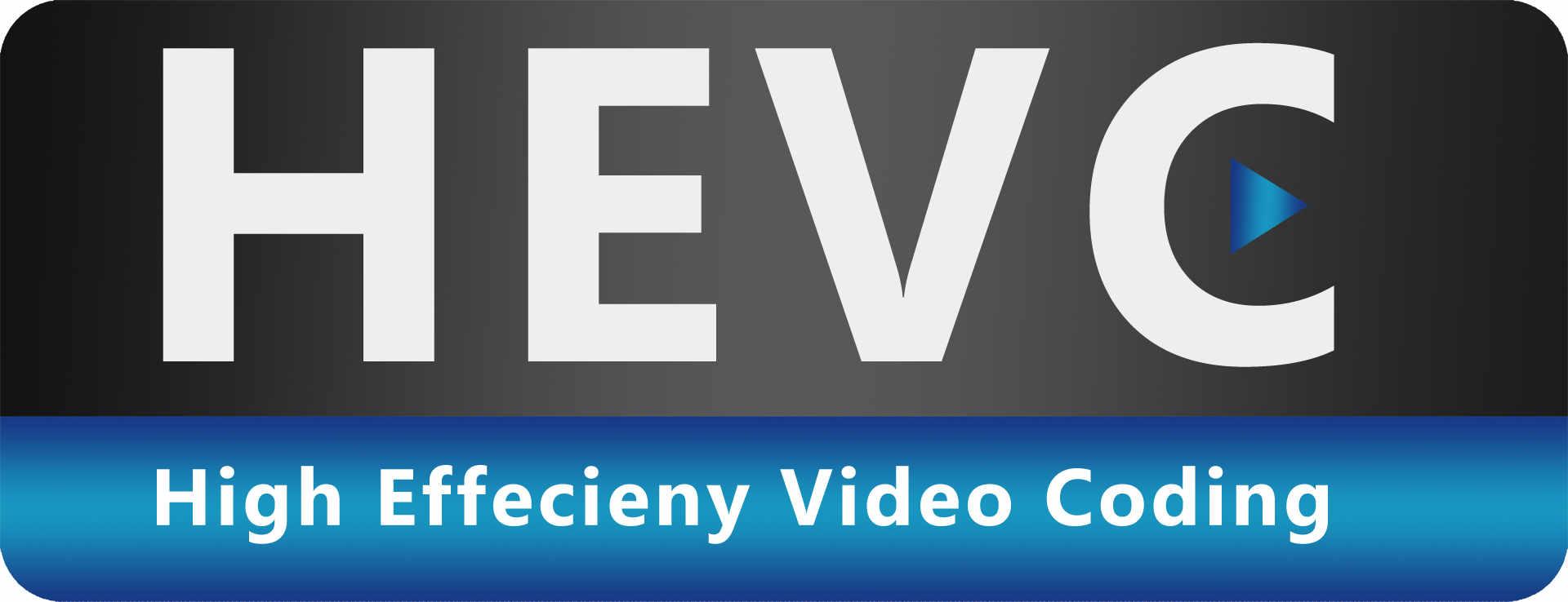 HEVC czyli h.265 – przyszłość telewizji, internetu i smartfonów