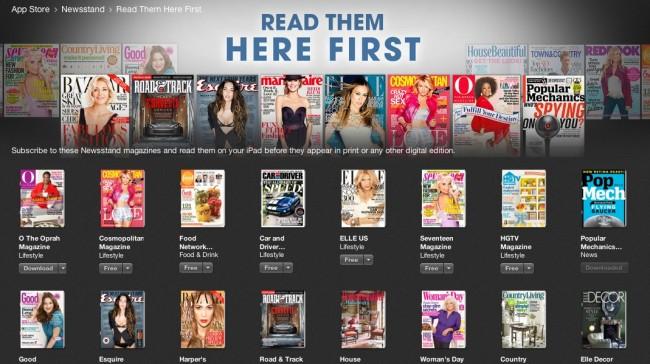 iPad-prasa-first