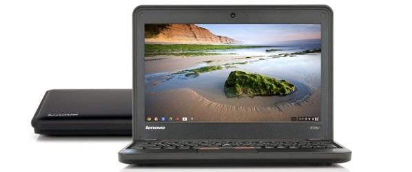 Nie, to nie żart – Lenovo też będzie miało swoje… Chromebooki