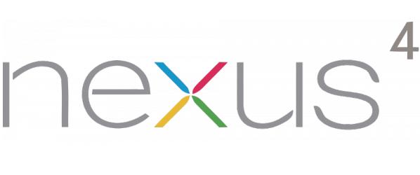 Nexus 4 telefon widmo – ile jego sztuk wyprodukowało LG w 2012?