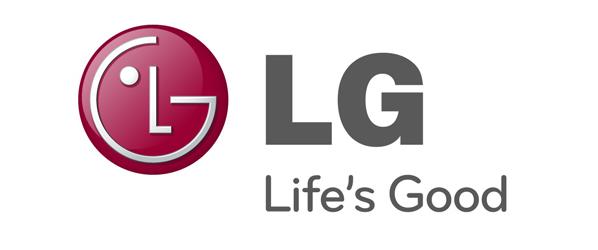 LG sprzedaje coraz więcej smartfonów, czyżby to był już stały trend?