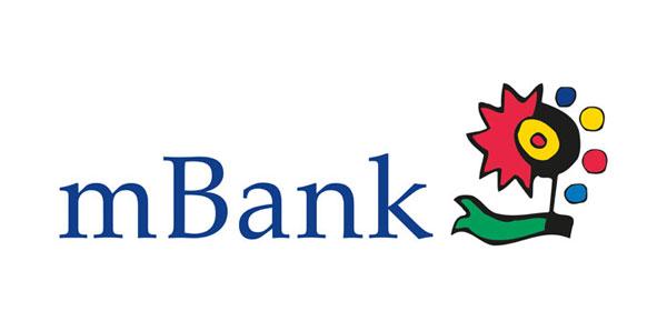 Spider's Web głównym partnerem akcji zapowiadającej nowy mBank!