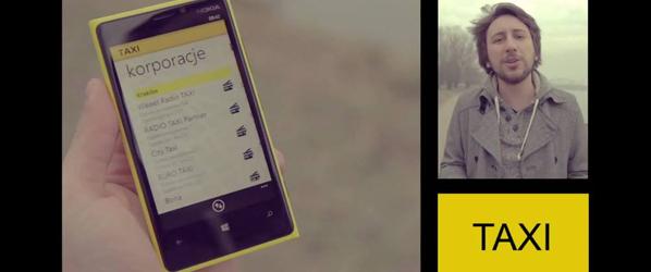 Bezstronnie Polecamy: jak szybko i łatwo zamówić taksówkę
