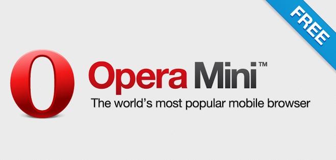 Chwała Operze Mini!