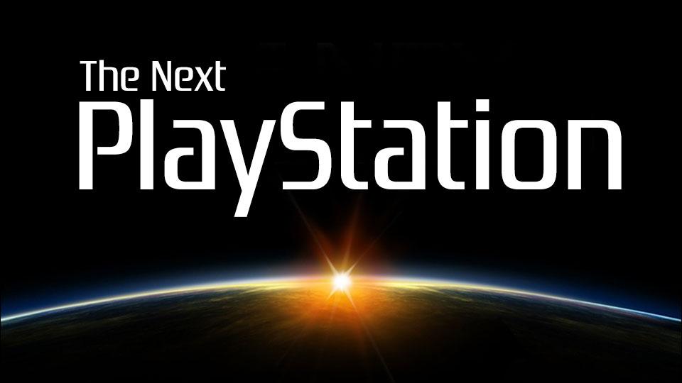 Czy to specyfikacja Playstation 4? Tak twierdzi Kotaku