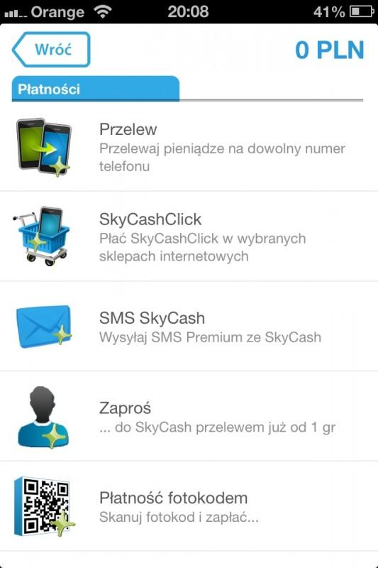 skycash-2-5