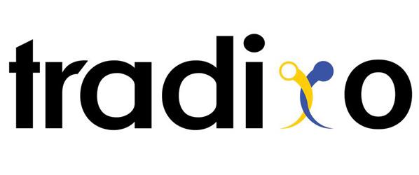 Tradixo – nauka języków obcych przez grywalizację, czyli dostań i daj z siebie