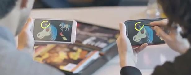Samsung kolejny raz nabija się ze swoich potencjalnych klientów
