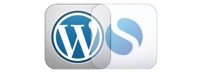 WordPress stale kupuje nowe startupy i zbroi się na potęgę