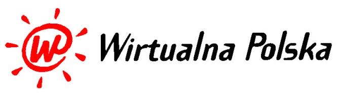 TP S.A. planuje sprzedać Wirtualną Polskę – to nie byłby jej pierwszy raz
