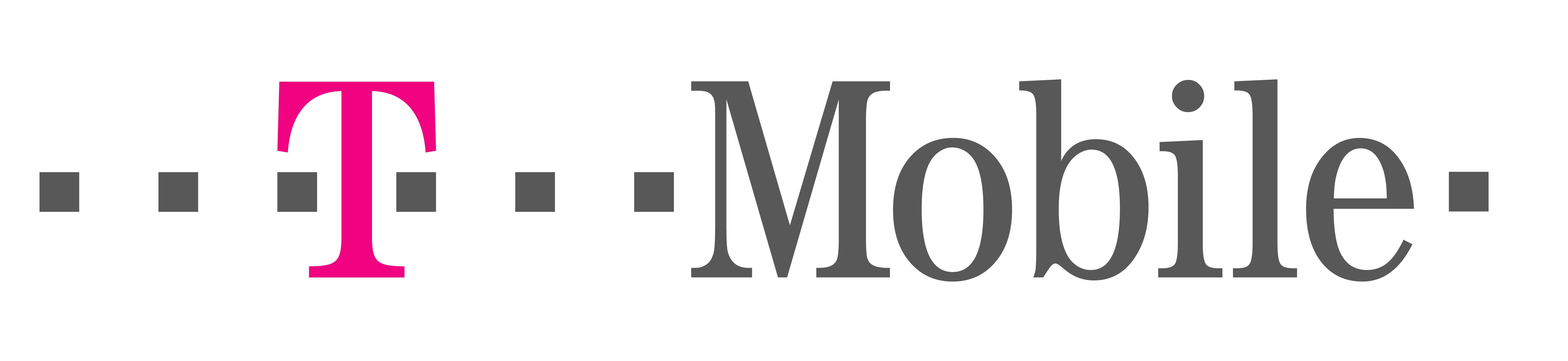 250 dni T-mobile – szczegółowa analiza i ocena giganta w debiutanckim artykule na blog forum.