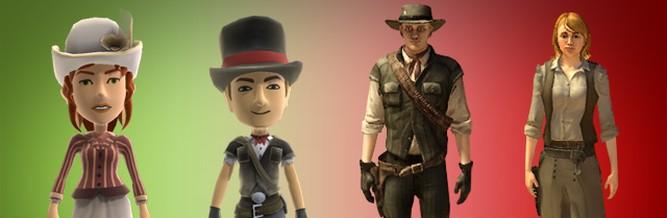 Wielka wyprzedaż na Xbox Live – gry tańsze nawet o 85%