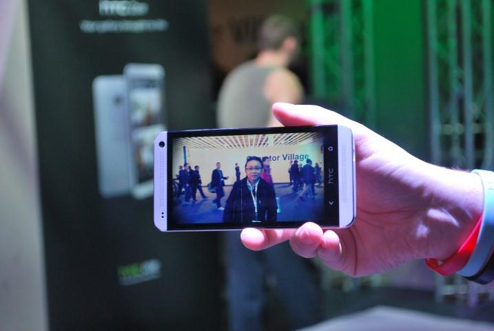 Dramatycznie zagęszcza się sytuacja wokół HTC
