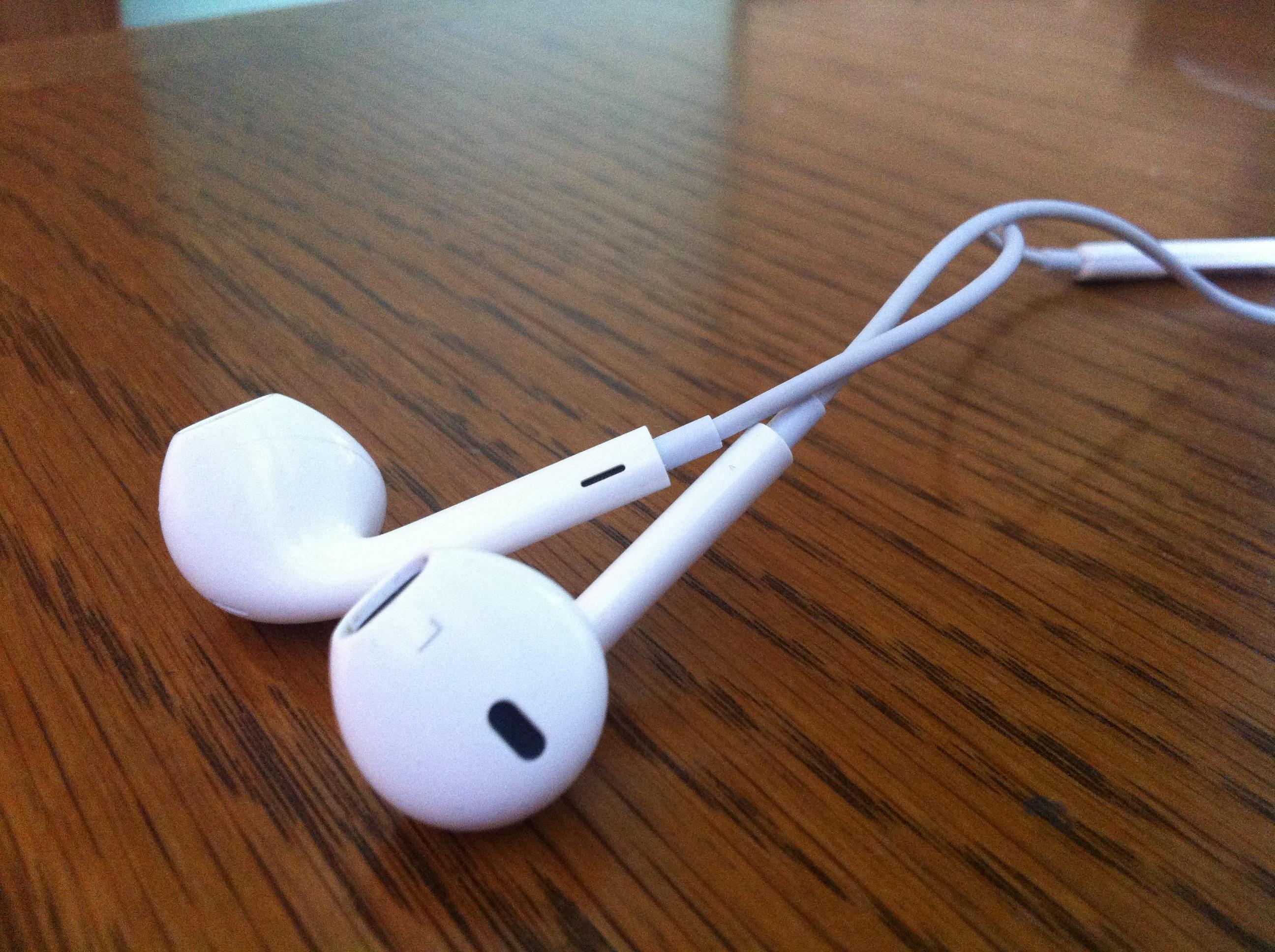 Pranie pchełek od Apple – czyli dużo dobrego o małym w debiutanckim wpisie na blog forum